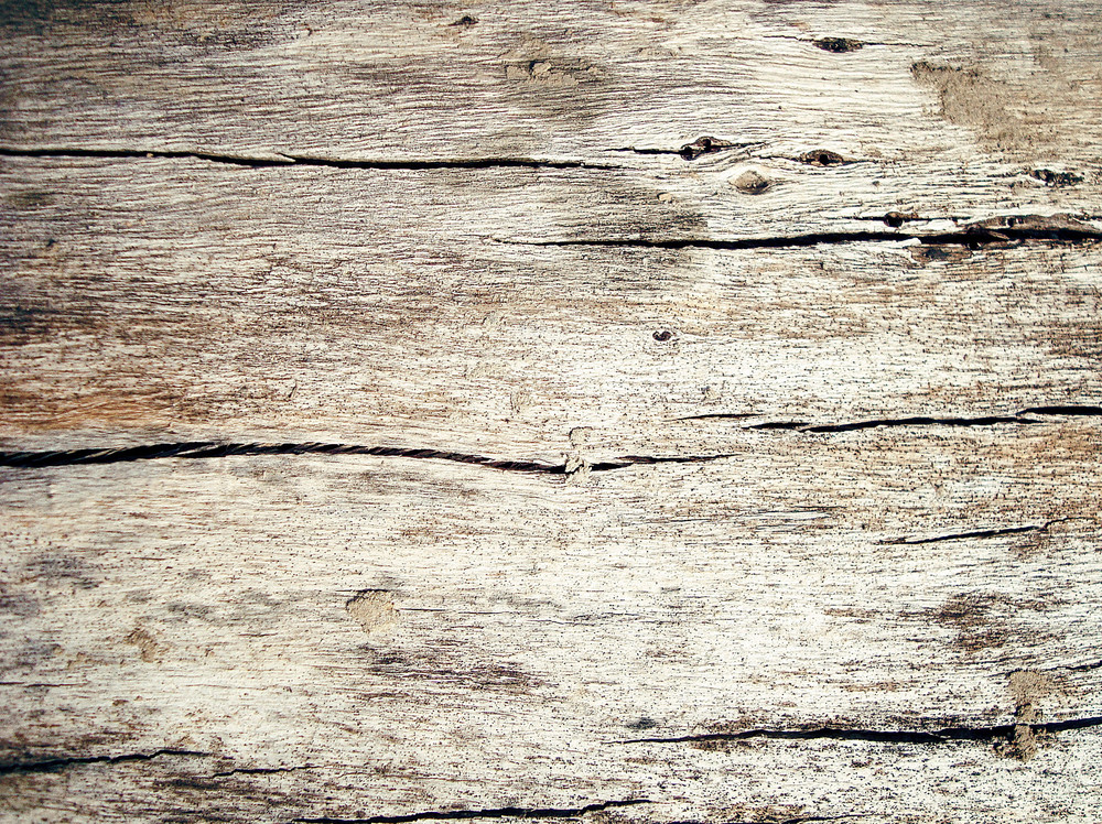 Grunge_wooden