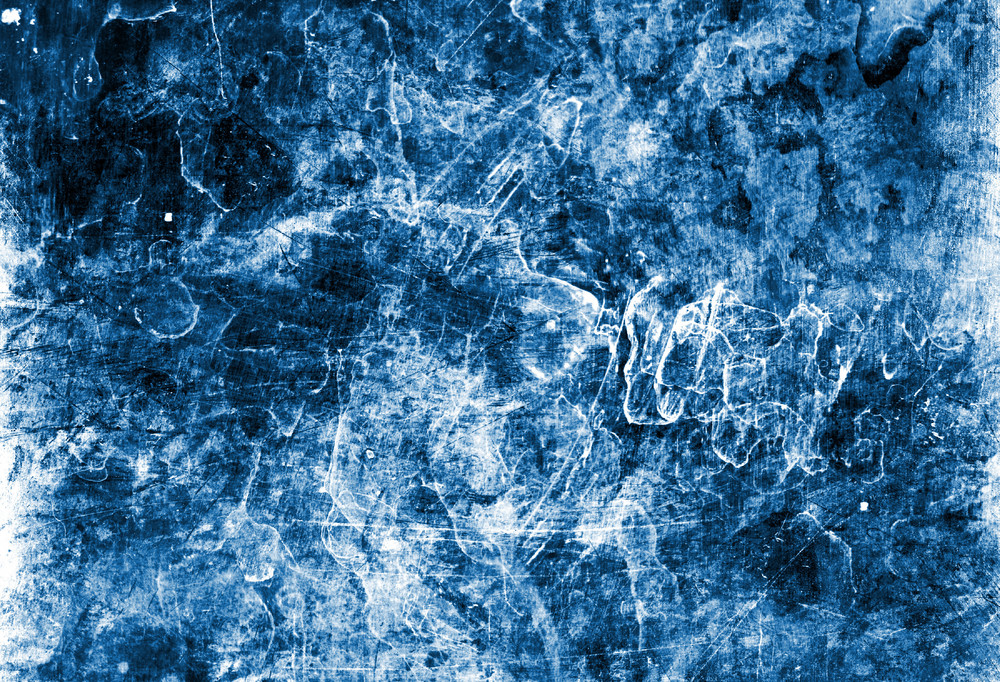 Grungy Abstract Background