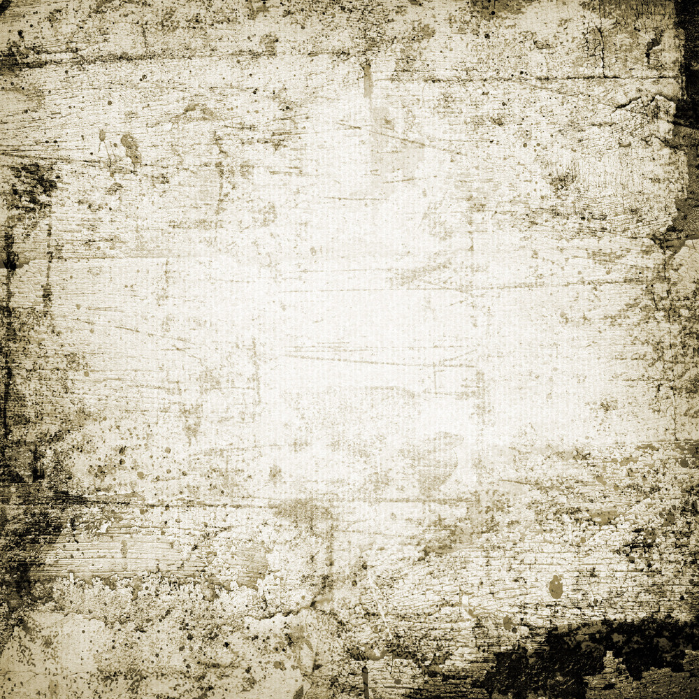 Grungy Texture Background