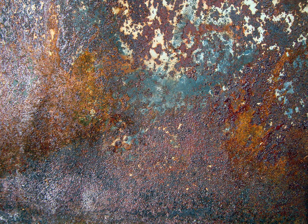 Grungy_rusty_texture