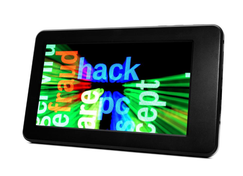 Hack On Pc Tablet