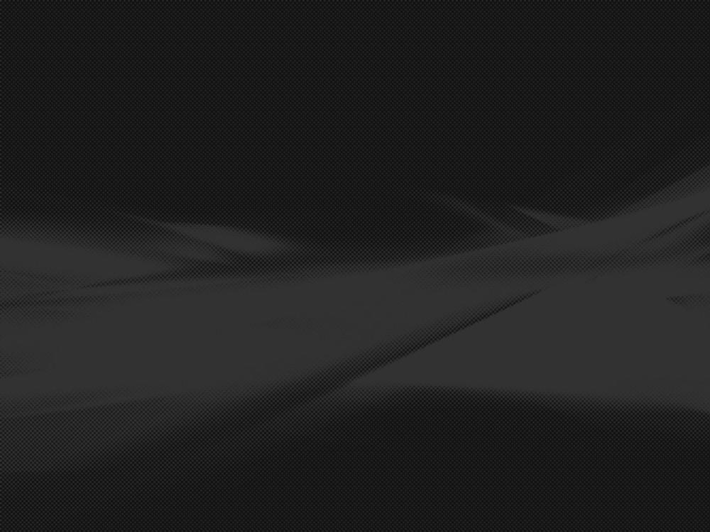 Halftone Black Background