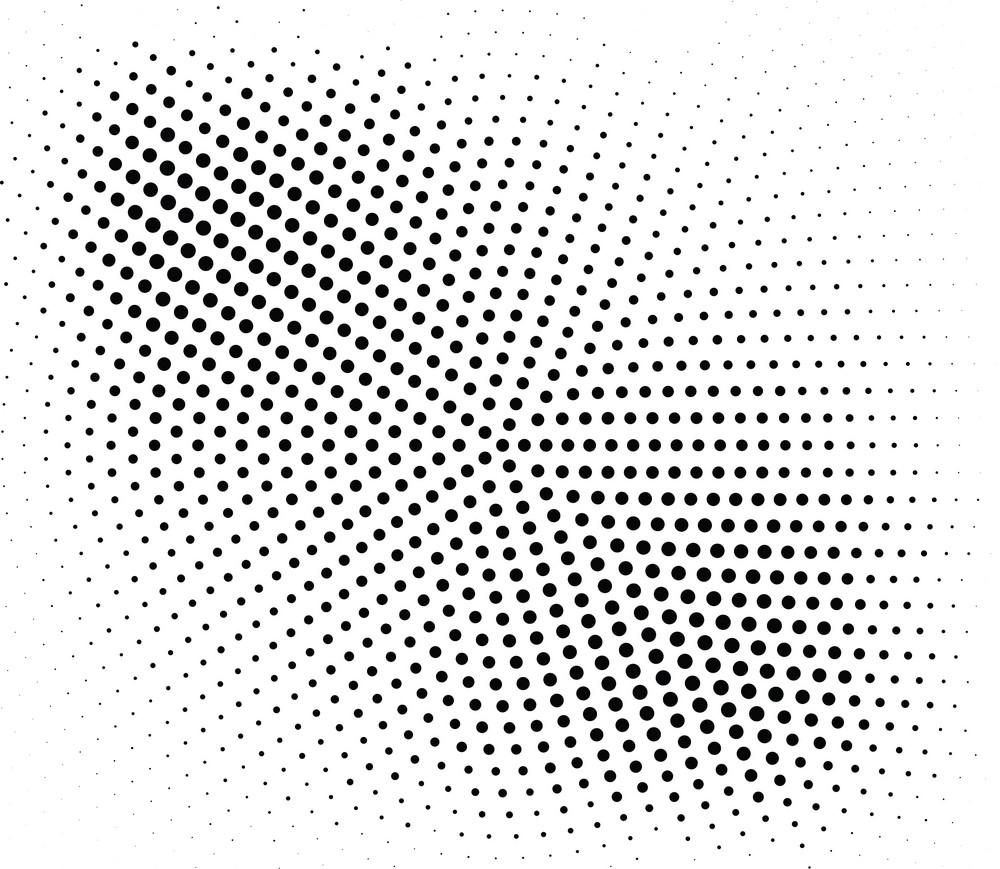 halftone vector element royalty free stock image storyblocks free motion clip art democrat free motion clipart