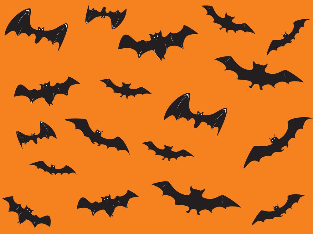 Halloween_sheet3