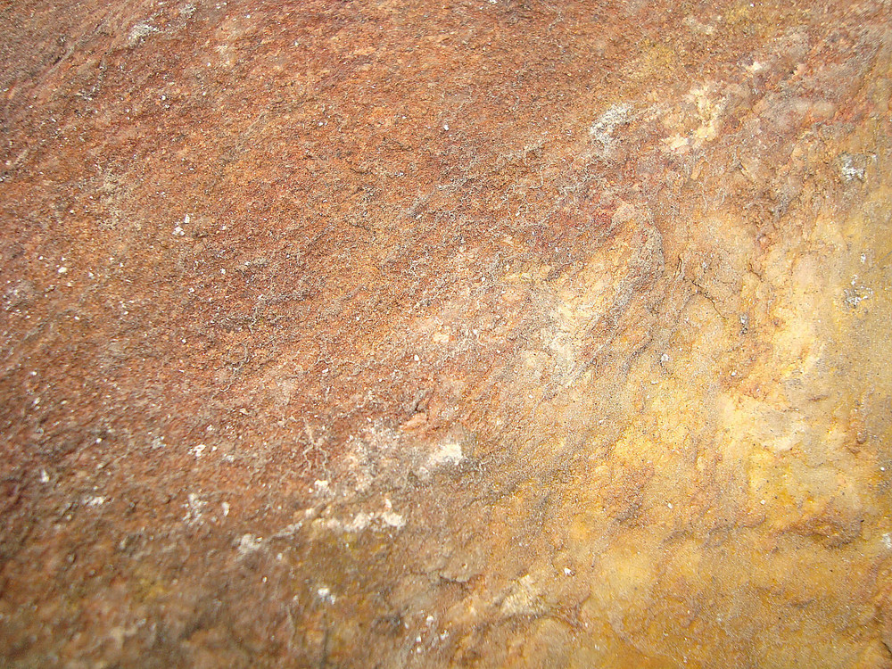 Hard_rock_surface_pattern_design