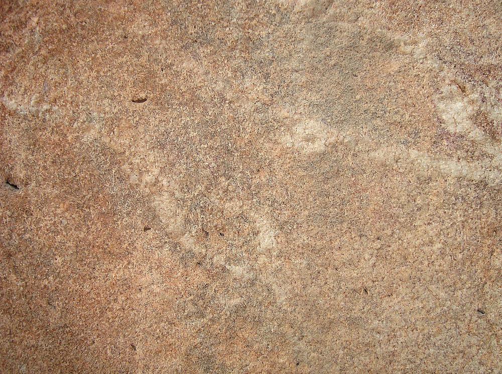Hard_rock_texture