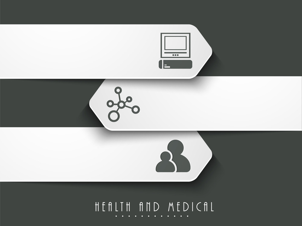 Health & Medical Concept