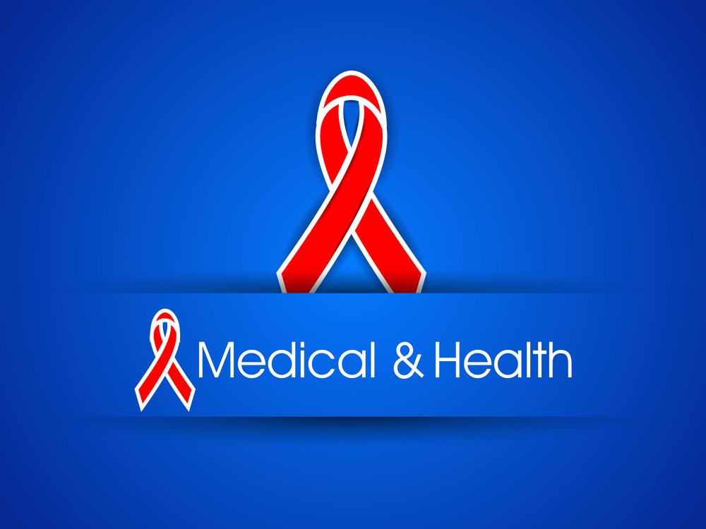 Health & Medical Concept.