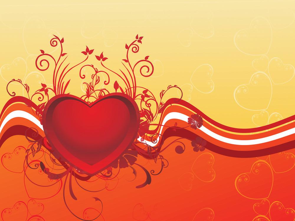 Hearts-bg-003