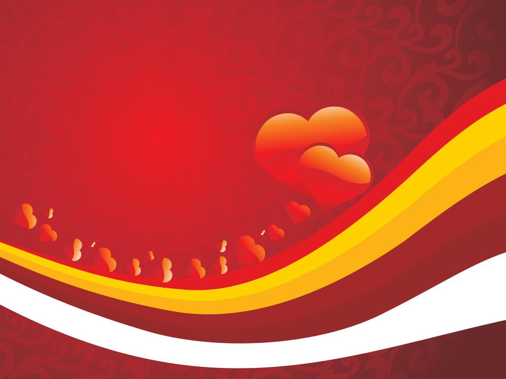 Hearts-bg-005