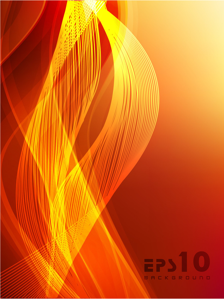 Hi Tech Abstract Background 10
