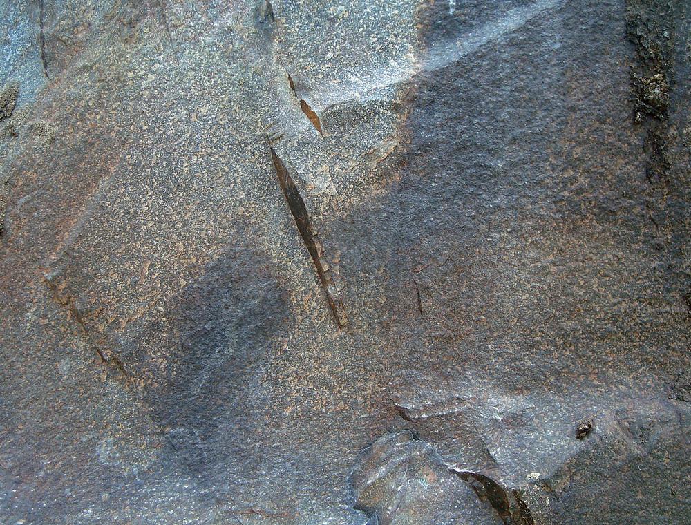 Hill_stone_rock