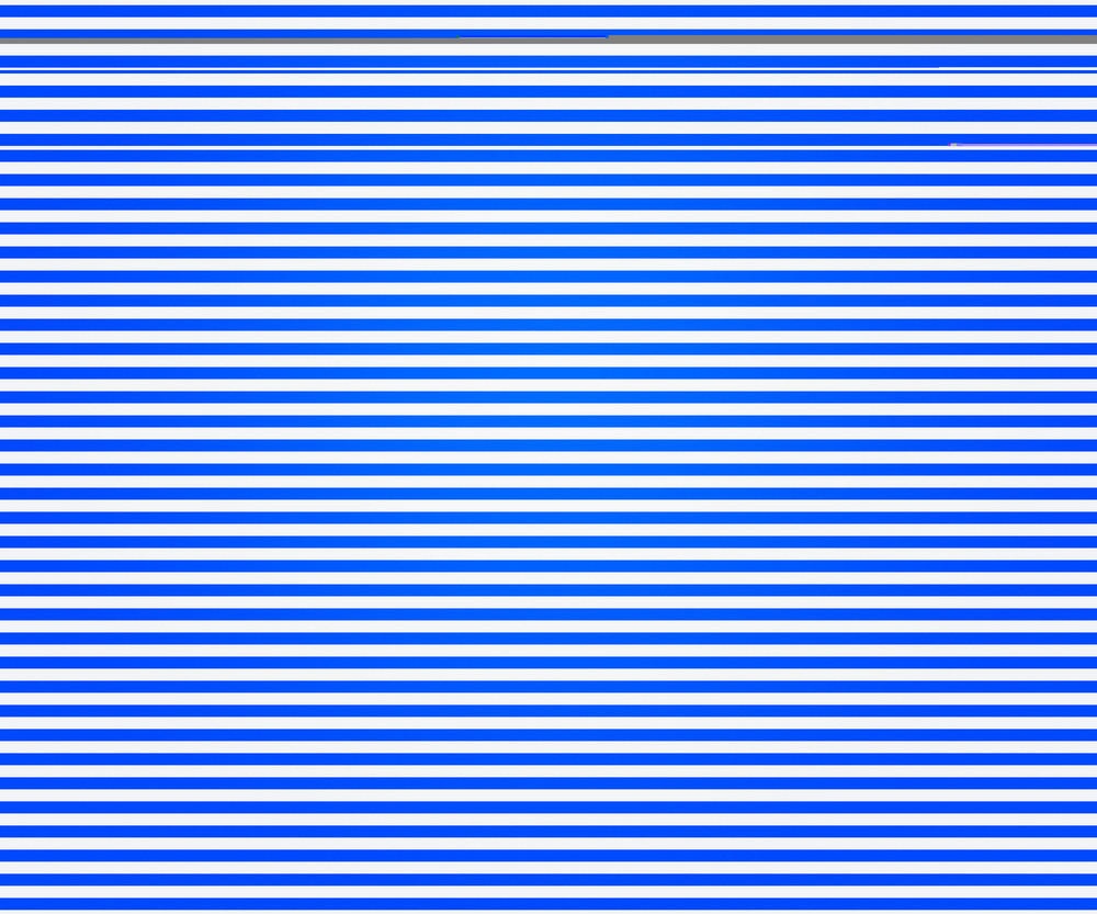 Horizontal Lines Background