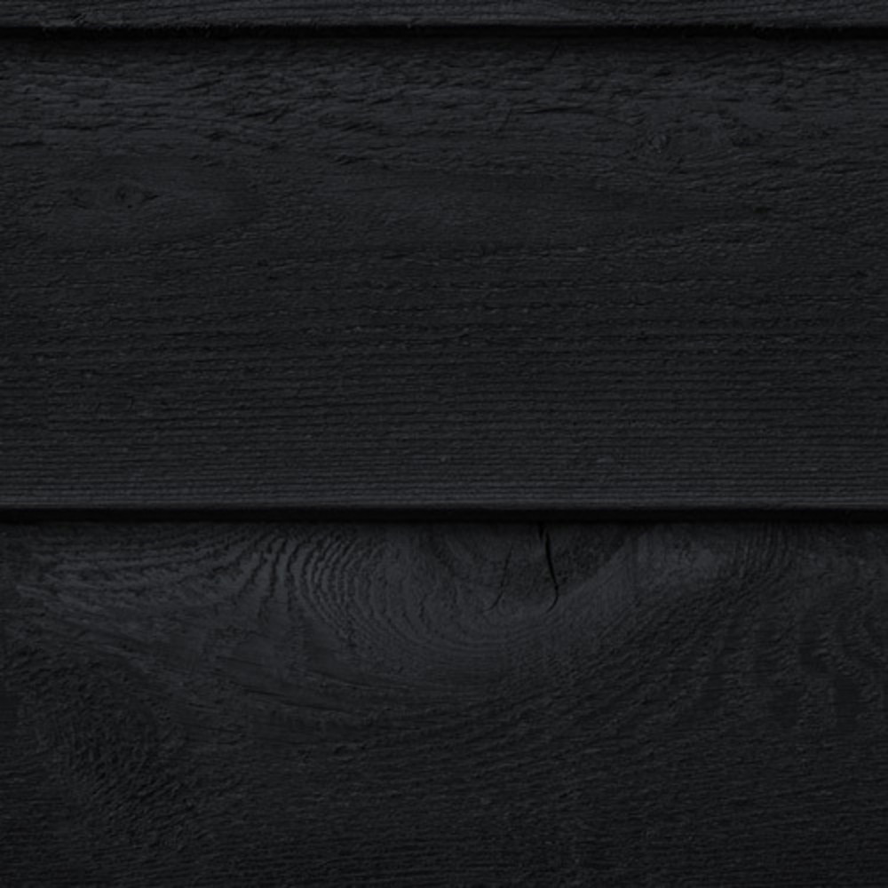Horizontal Wood Seamless Web Tile