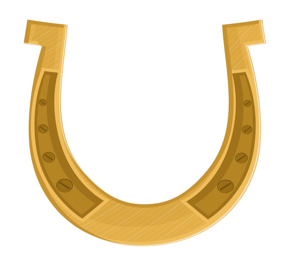 Horseshoe Element