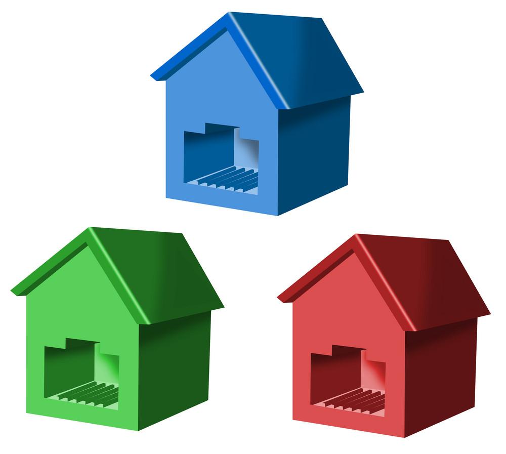 House Network Plug