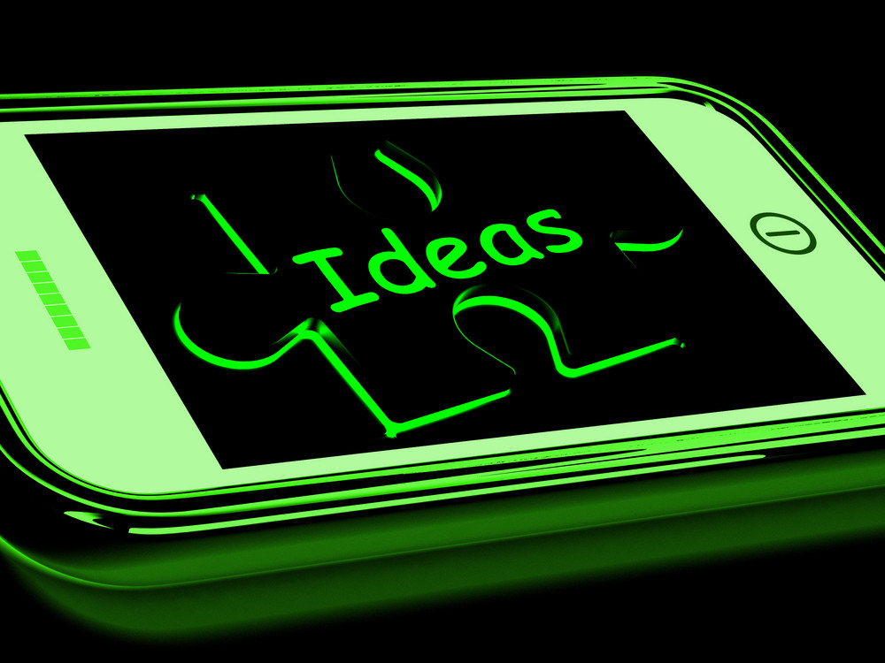Ideas On Smartphone Shows Intelligence
