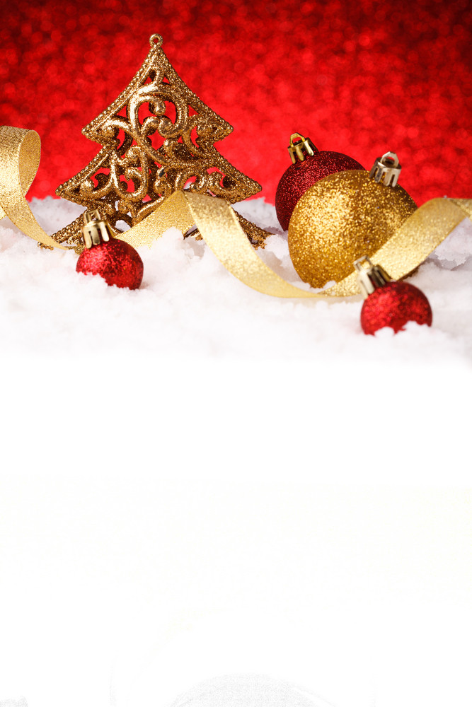 Merry christmas and happy new year card Royalty-Free Stock Image ...