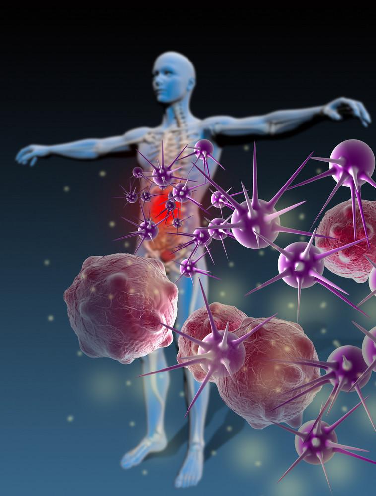 Immunity Against Diseases