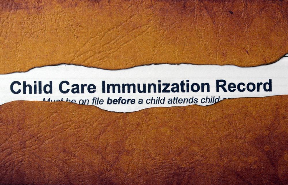 Immunization Concept
