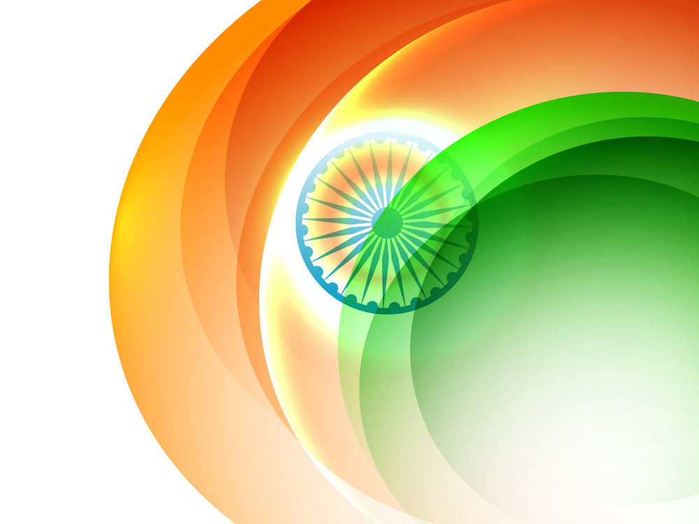 Indian Republic Day