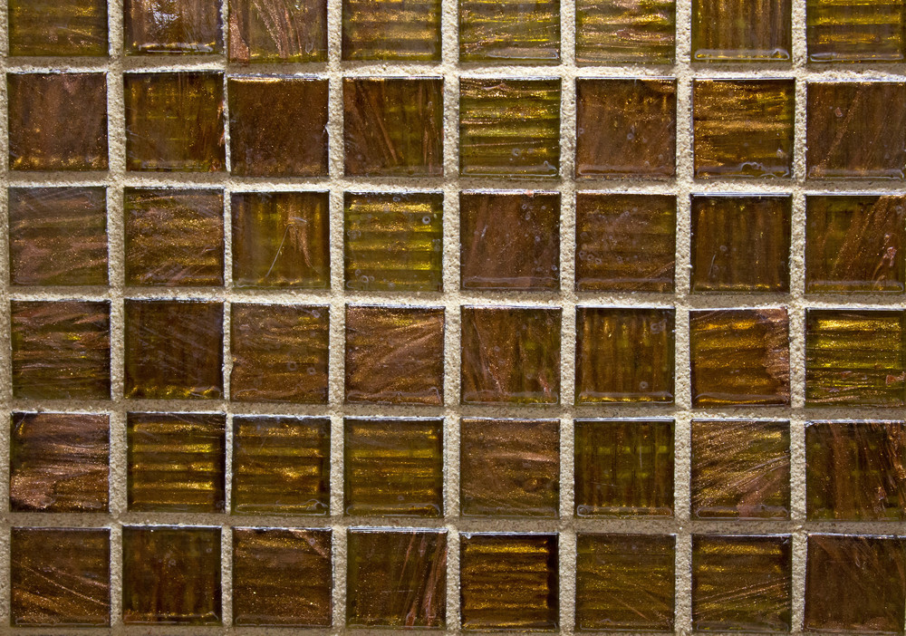 Interior Tile