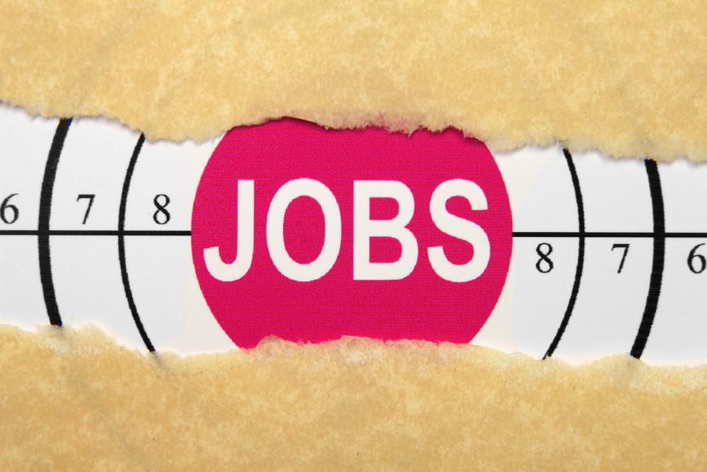 Jobs Target