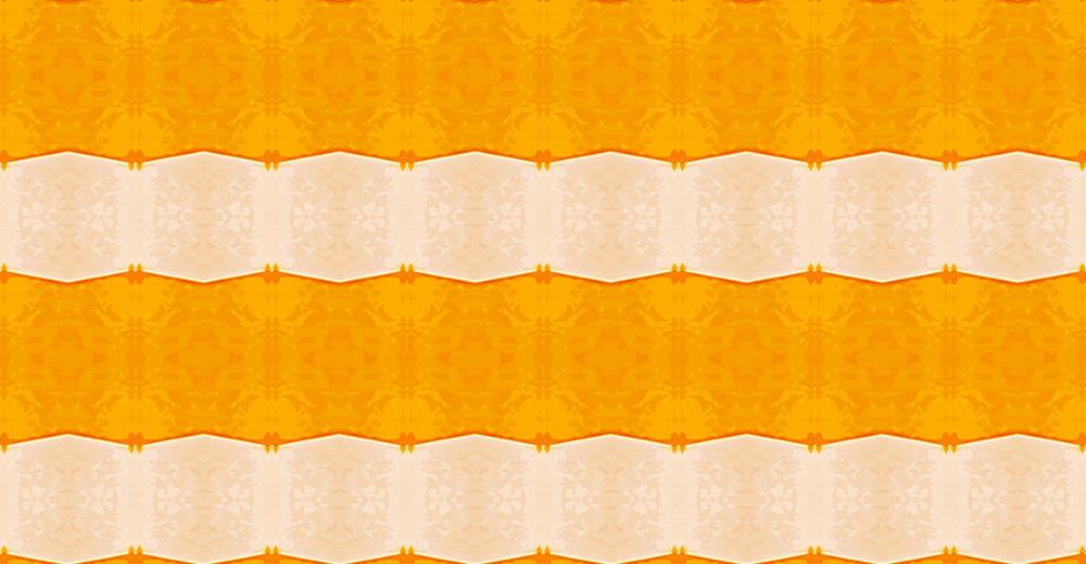 Kaleidoscope Pattern Backdrop