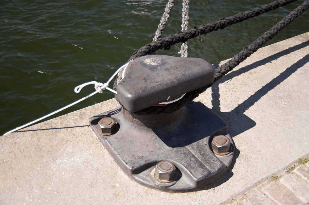 Kiel Week 2009