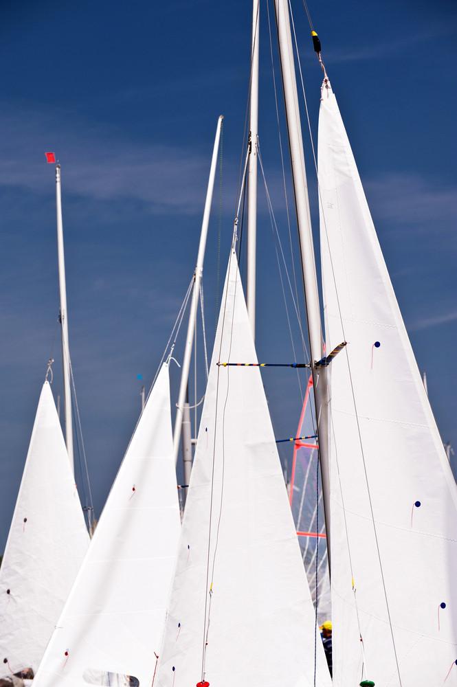 Kiel Week
