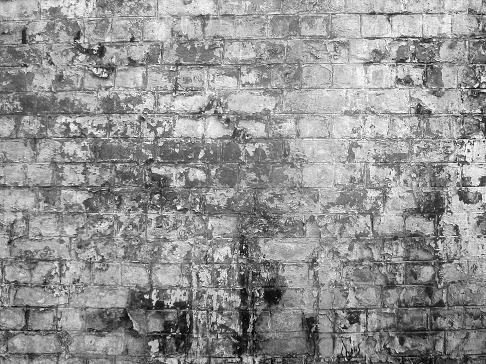 Knobby Bricks Design