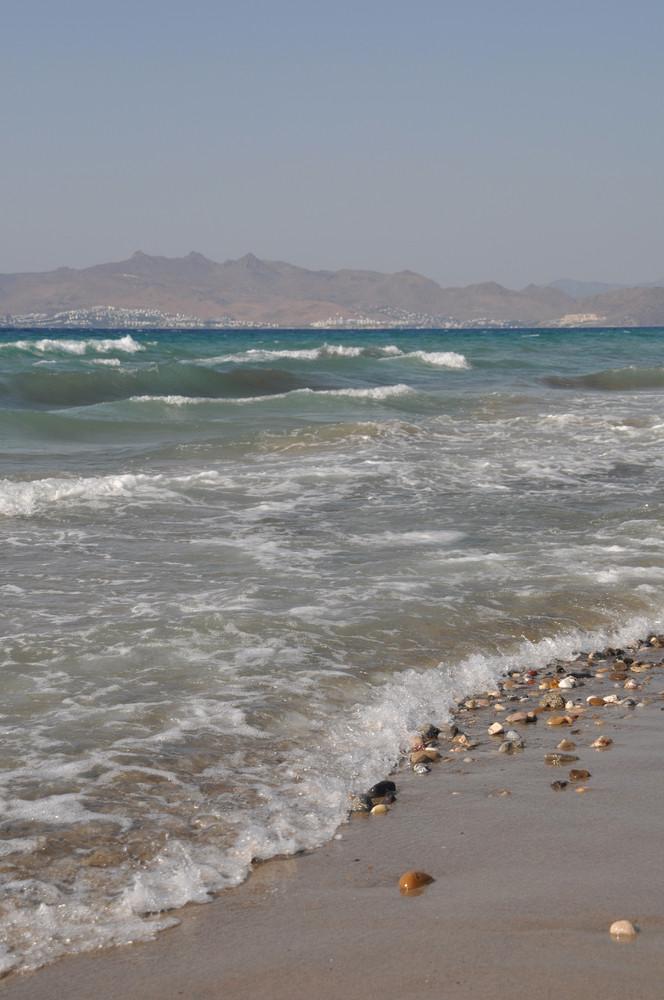 Kos Beach