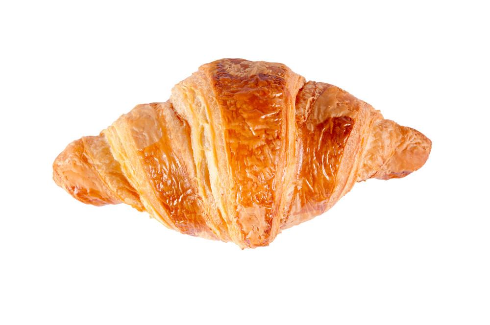 Single Croissant