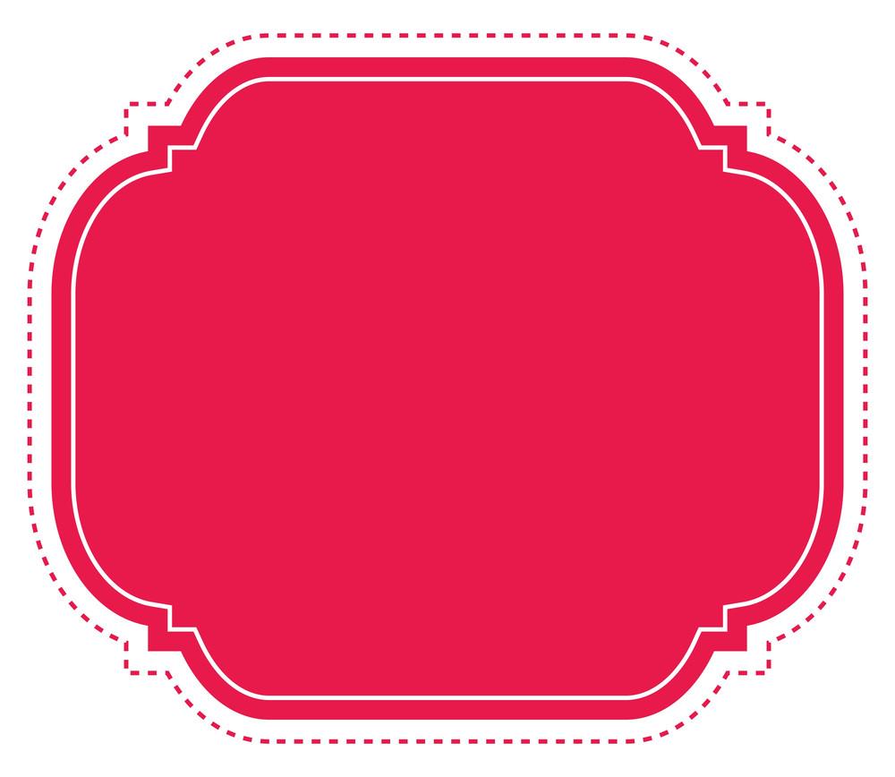 label design RoyaltyFree Photos and Vectors Storyblocks – Label