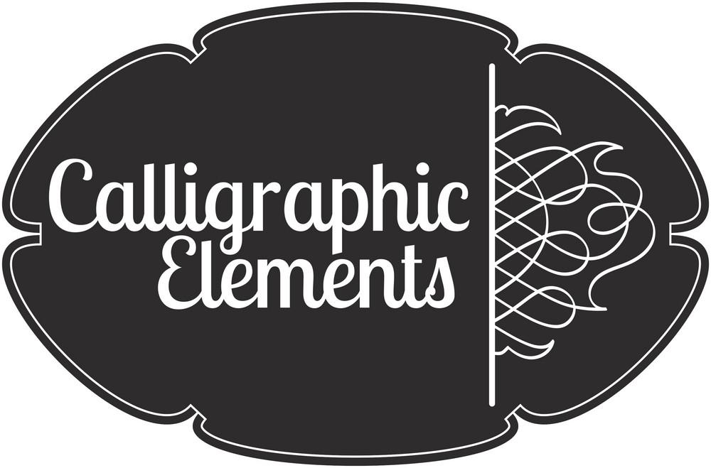 Label Vector Element