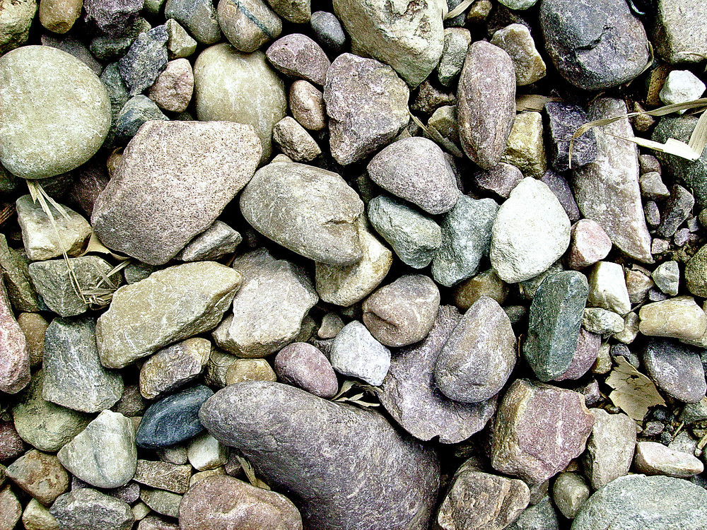 Large_pebbles