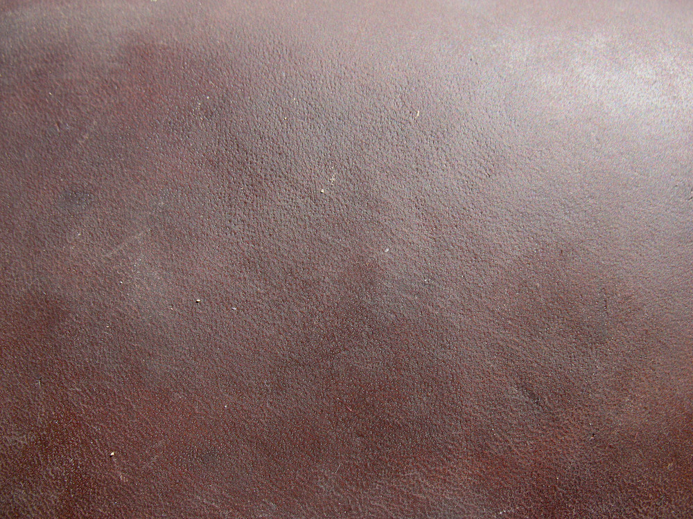 Leather 13 Texture