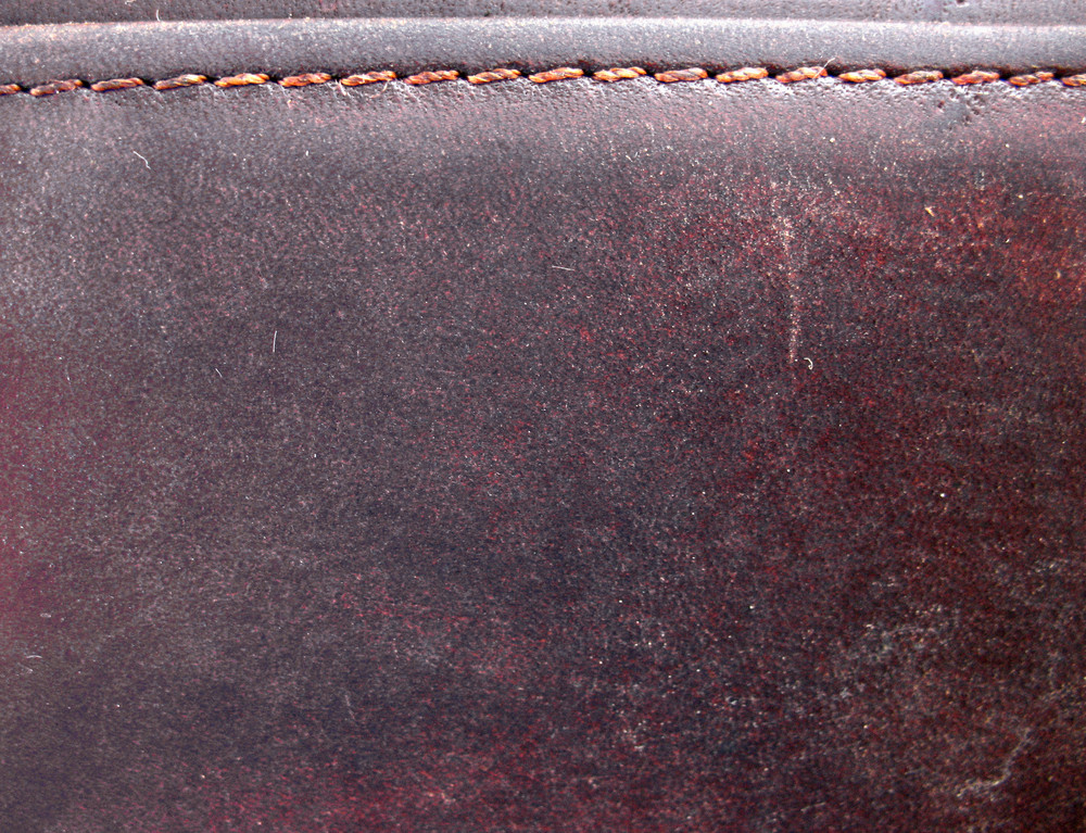 Leather 14 Texture