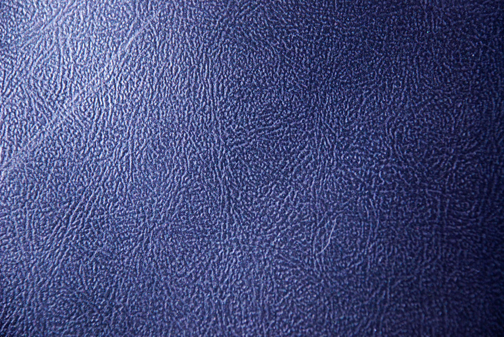 Leather 16 Texture