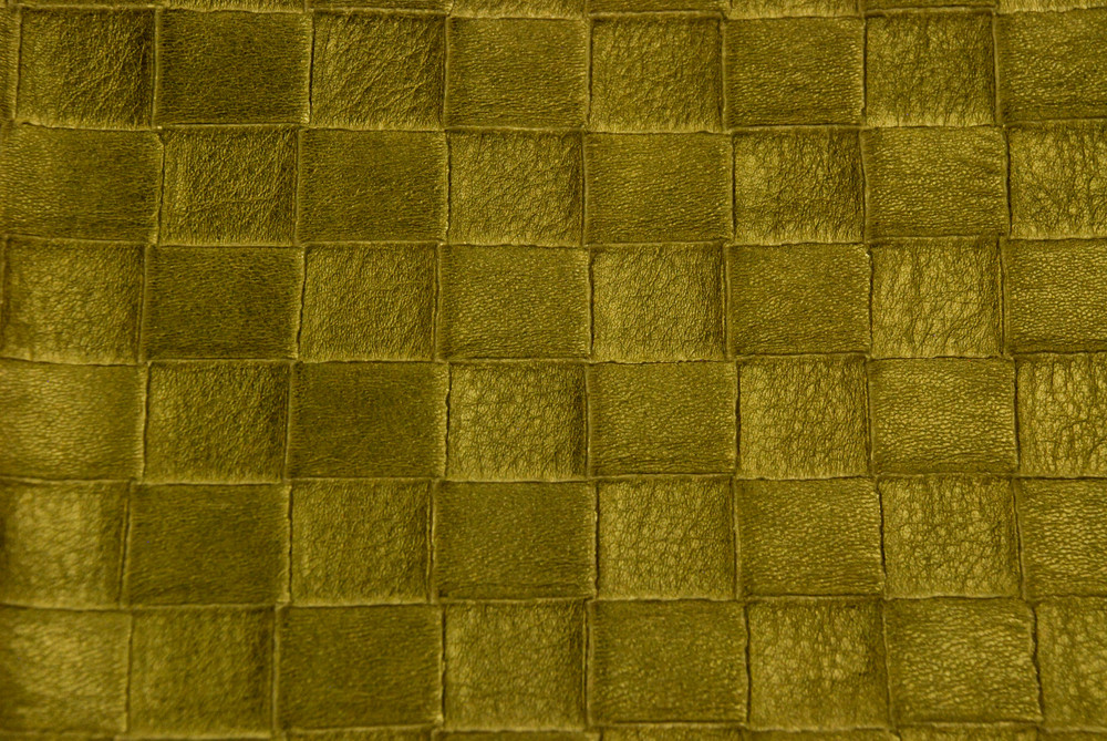 Leather 18 Texture