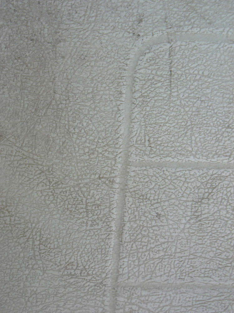 Leather 3 Texture