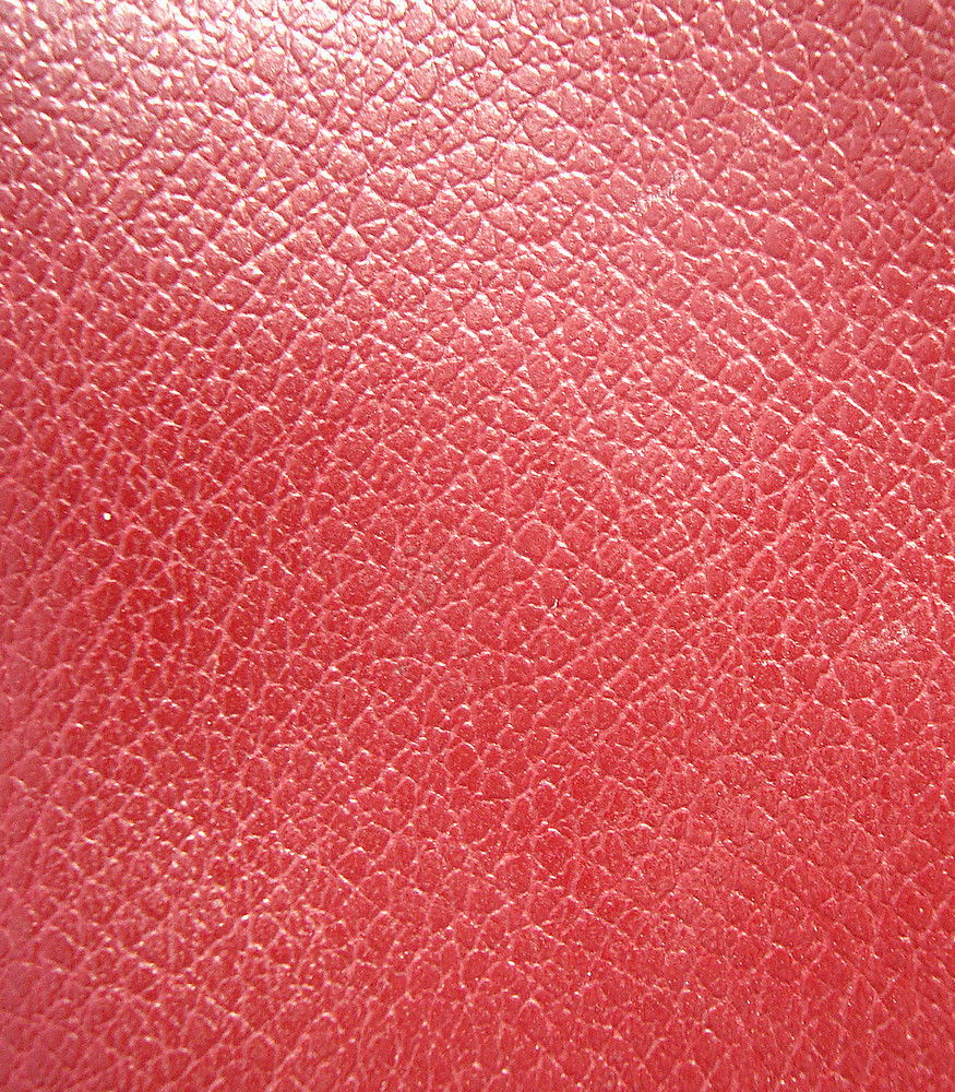 Leather_surface_texture