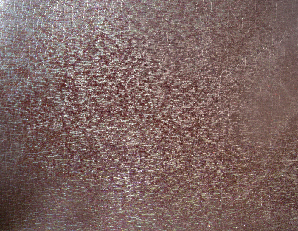 Leather_texture_effect_picture