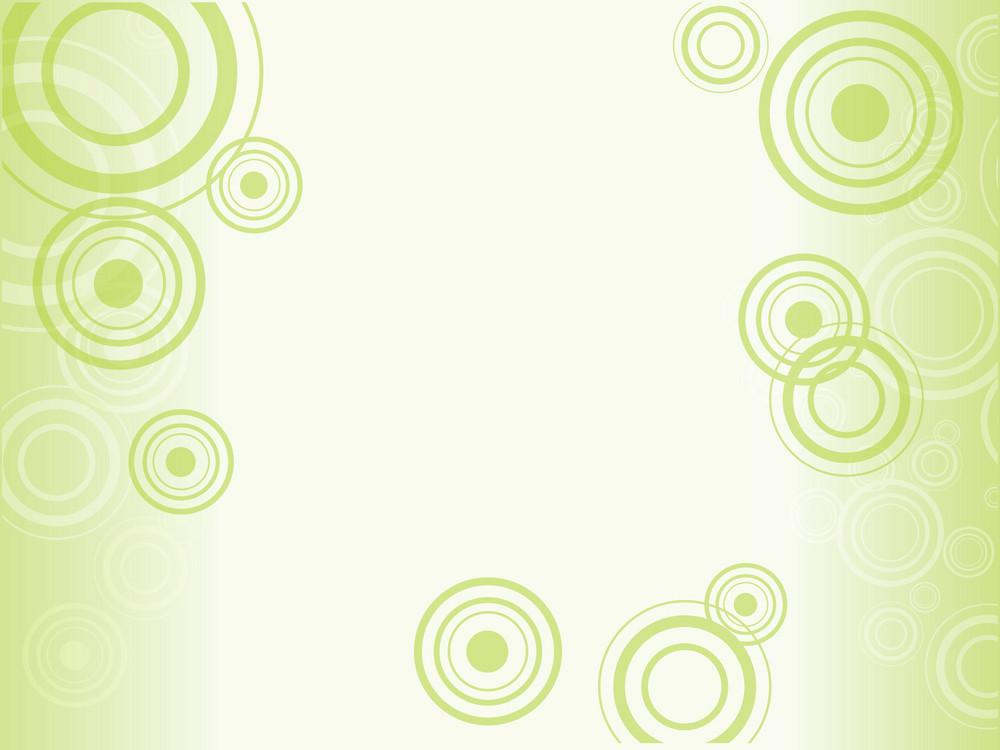 Light Circles