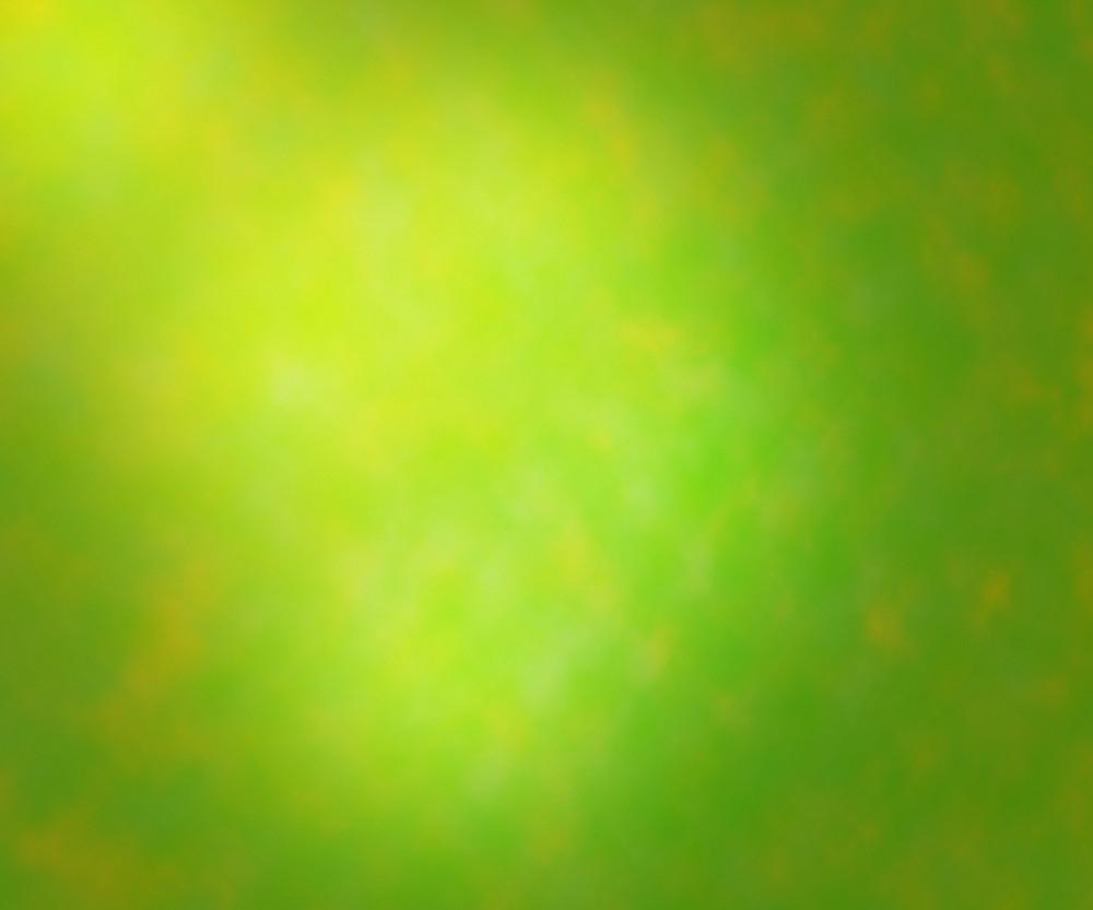 Light On The Studio Green Texture