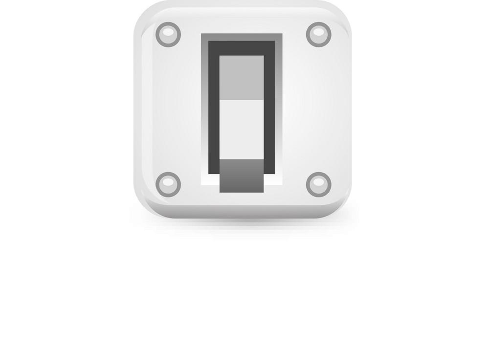 Light Switch Lite Plus Icon