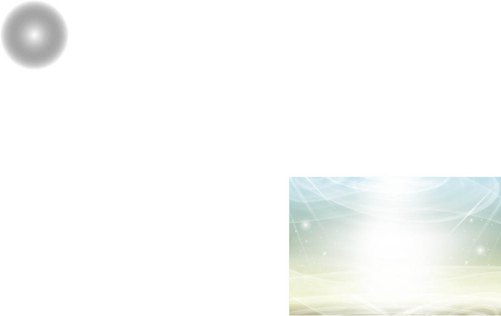 Lightful Vector Background