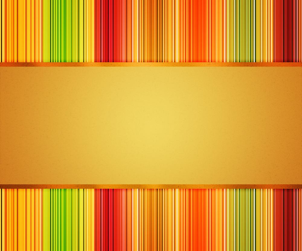 Line Paper Background
