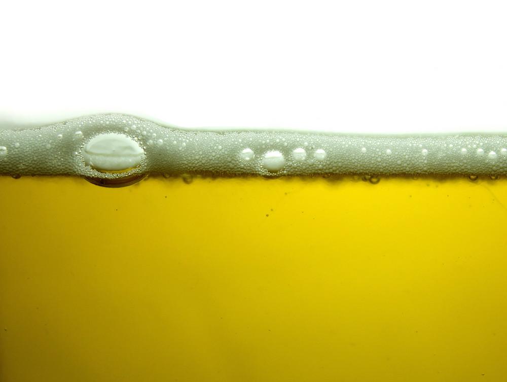 Liquid Texture 15
