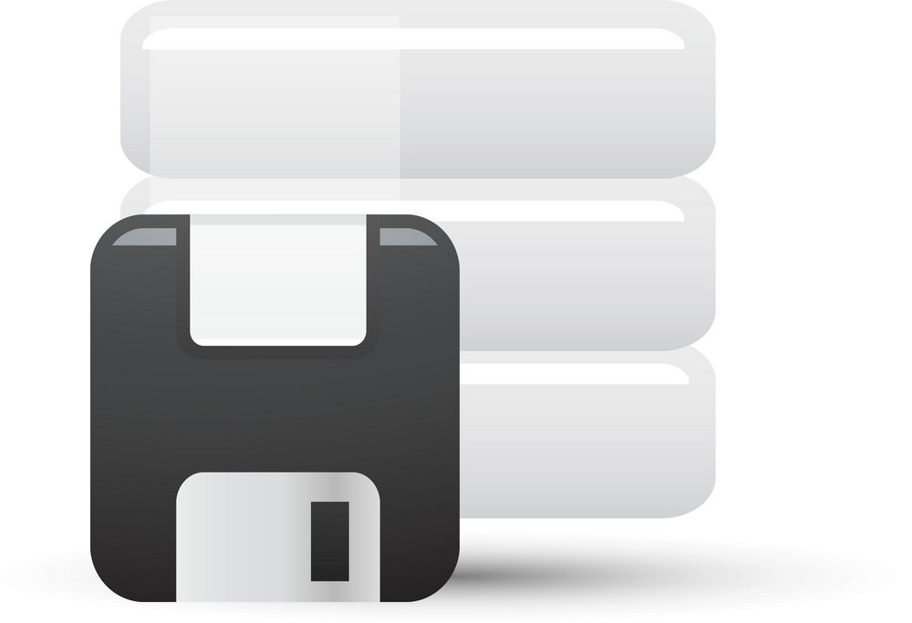 Load Datastack Lite Application Icon